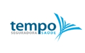 Logo Tempo