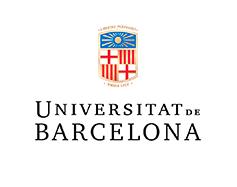 Logo Barcelona