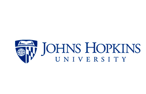 Logo Johns