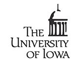 Logo Iowa