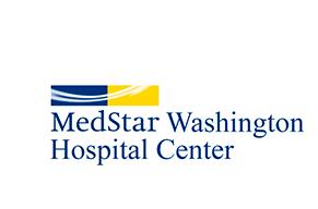 Logo Med Star