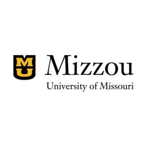 Logo Mizzou