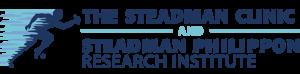 Logo Steadman