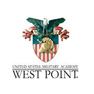 Logo West Point