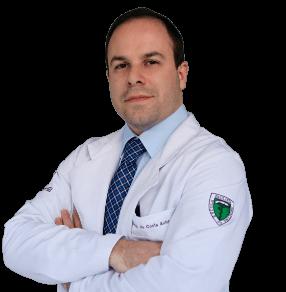 Doutor Diego Astur